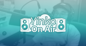Yinko On Air